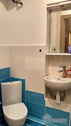 Apartment Randevu, Monolocale (64082), 004