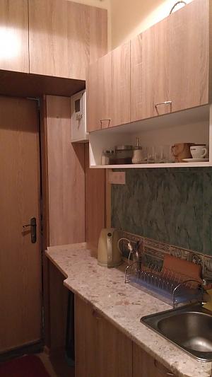 Apartment Randevu, Monolocale, 005