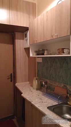 Apartment Randevu, Monolocale (64082), 005
