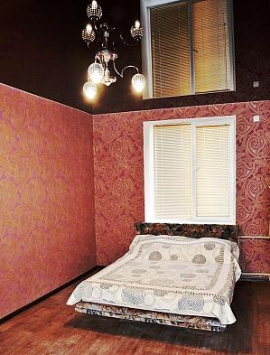 Квартира в Харькове, 1-комнатная, 001