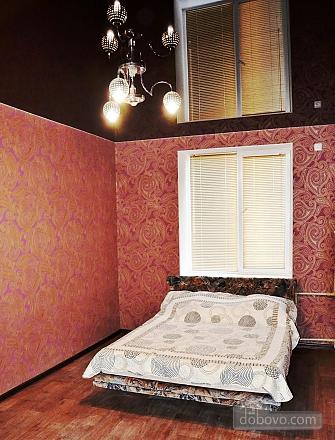 Apartment in Kharkov, Studio (51953), 001
