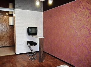 Квартира в Харькове, 1-комнатная, 002