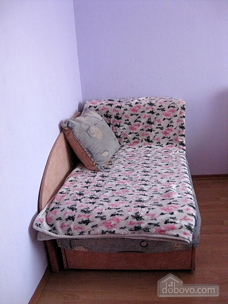 Apartment in Dnepropetrovsk, Una Camera (71654), 004