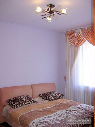 Apartment in Dnepropetrovsk, Un chambre (71654), 002