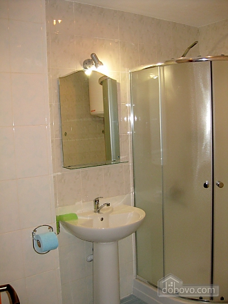 Apartment in Dnepropetrovsk, Un chambre (71654), 012