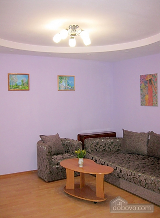 Apartment in Dnepropetrovsk, Un chambre (71654), 018