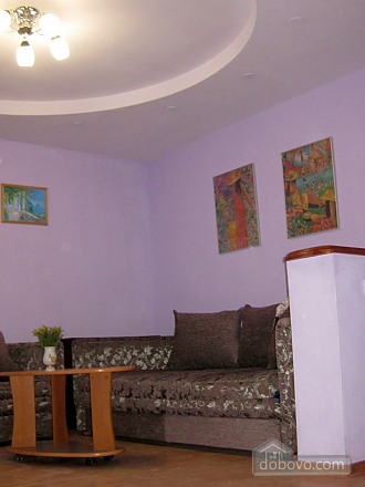 Apartment in Dnepropetrovsk, Un chambre (71654), 019