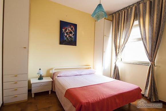Котедж у Галліполі, 2-кімнатна (26083), 002