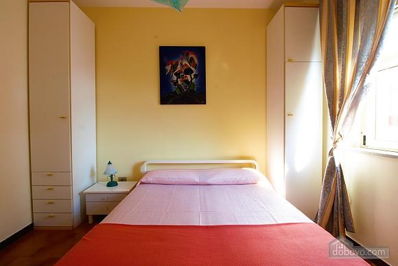 Котедж у Галліполі, 2-кімнатна (26083), 003