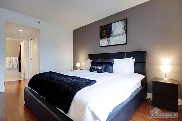 Квартира біля Quartier des Spectacles, 2-кімнатна (10427), 004