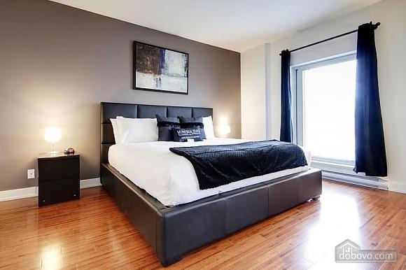 Квартира біля Quartier des Spectacles, 2-кімнатна (10427), 008