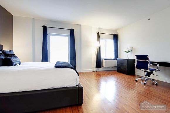 Квартира біля Quartier des Spectacles, 2-кімнатна (10427), 010