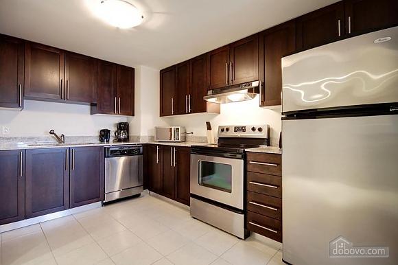 Квартира біля Quartier des Spectacles, 2-кімнатна (10427), 012