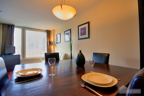 Condo in the Old Montreal, One Bedroom (84768), 001