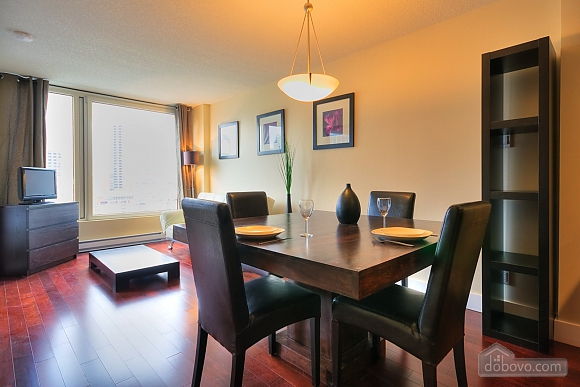 Condo in the Old Montreal, One Bedroom (84768), 002