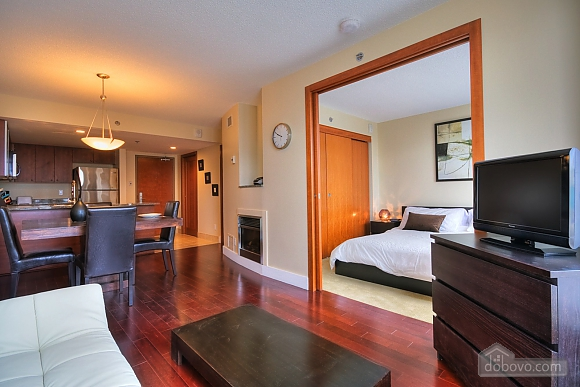 Condo in the Old Montreal, One Bedroom (84768), 003