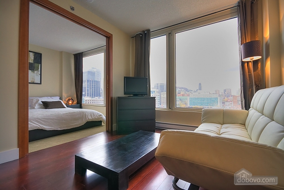 Condo in the Old Montreal, One Bedroom (84768), 004