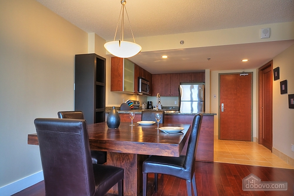 Condo in the Old Montreal, One Bedroom (84768), 005