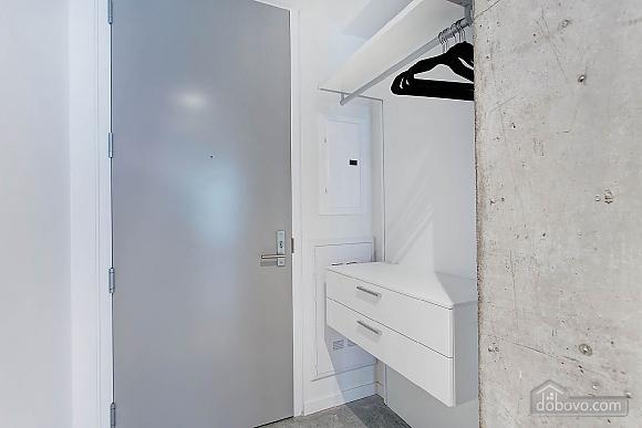 Студия возле Place Bonaventure, 1-комнатная (26818), 011