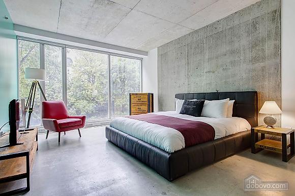 Suite near Palais des Congres, Studio (34772), 001