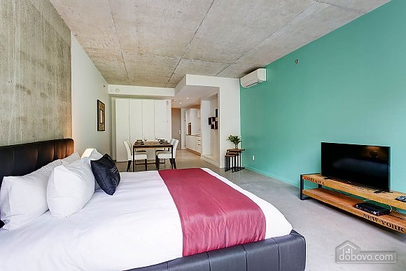 Suite near Palais des Congres, Studio (34772), 002