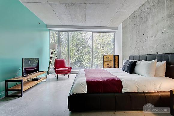Suite near Palais des Congres, Studio (34772), 003