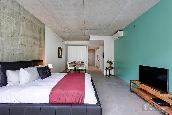 Suite near Palais des Congres, Studio (34772), 004