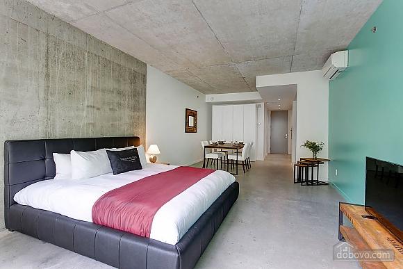 Suite near Palais des Congres, Studio (34772), 005