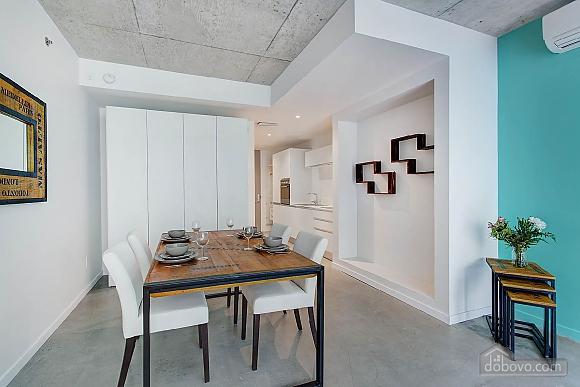 Suite near Palais des Congres, Studio (34772), 006