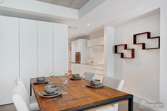 Suite near Palais des Congres, Studio (34772), 008