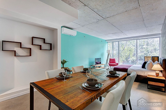 Suite near Palais des Congres, Studio (34772), 010