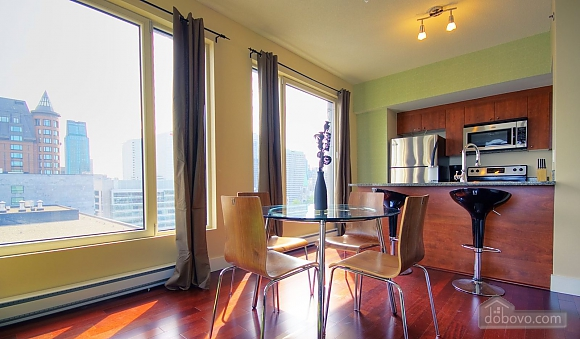 Gorgeous Condo Downtown, One Bedroom (41221), 005