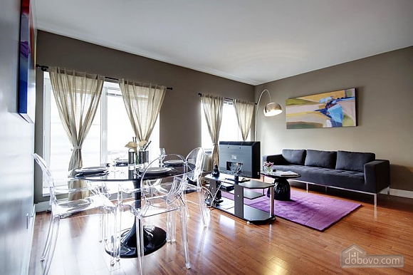 Apartment near Place-Des-Arts, Two Bedroom (57141), 003