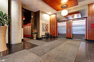 Современная квартира в Старом Порту, 2х-комнатная, 011