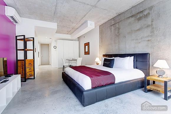 Suite at Loft4U, Studio (33876), 004