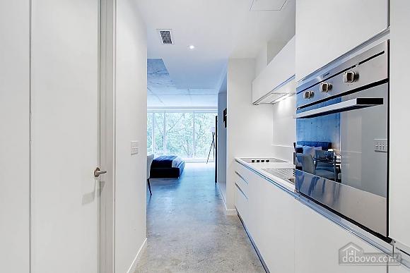 Suite at Loft4U, Studio (33876), 009