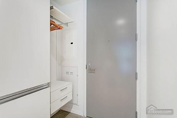 Suite at Loft4U, Studio (33876), 013