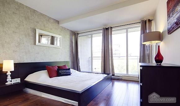 Apartment at Palais des Congres, Un chambre (75625), 001