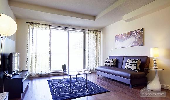 Apartment at Palais des Congres, Un chambre (75625), 002
