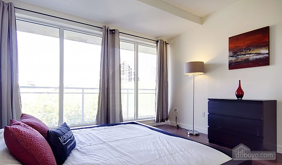Apartment at Palais des Congres, Un chambre (75625), 004