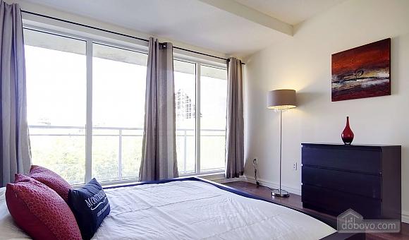 Apartment at Palais des Congres, Zweizimmerwohnung (75625), 004