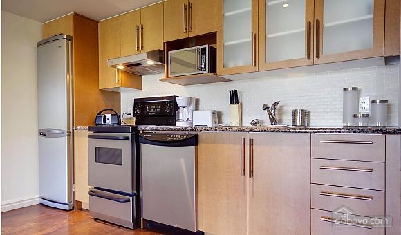 Apartment at Palais des Congres, Un chambre (75625), 008