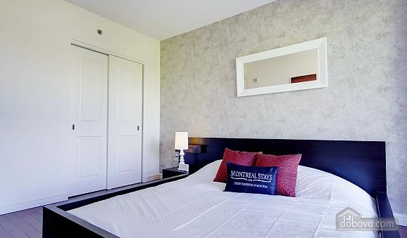 Apartment at Palais des Congres, Zweizimmerwohnung (75625), 009