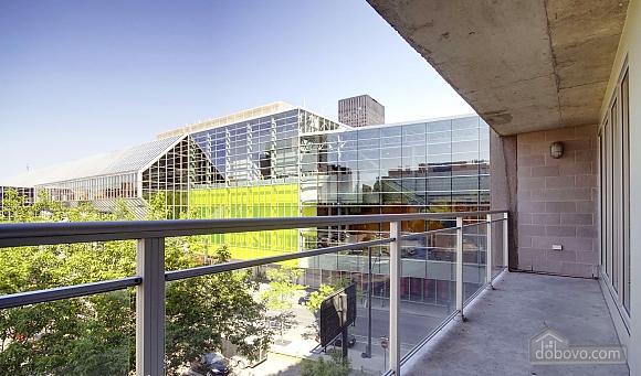 Apartment at Palais des Congres, Un chambre (75625), 010