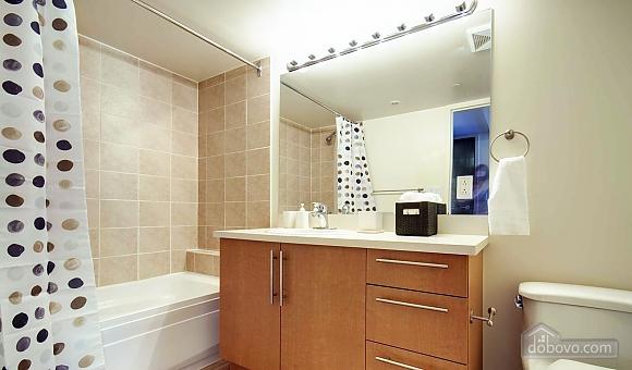 Apartment at Palais des Congres, Un chambre (75625), 011