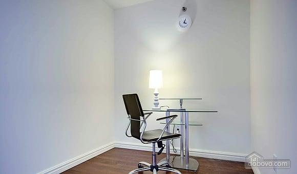 Apartment at Palais des Congres, Zweizimmerwohnung (75625), 012