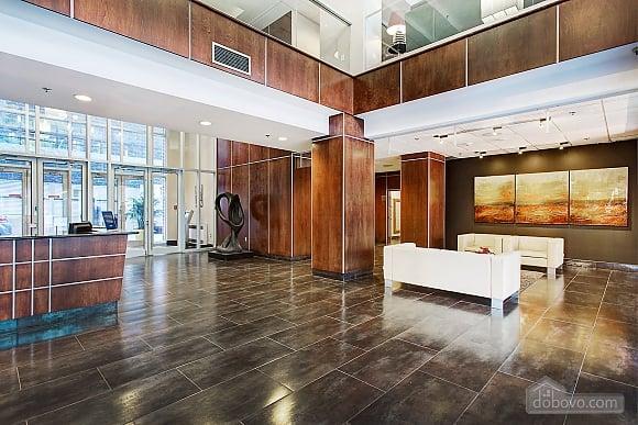 Apartment at Palais des Congres, Zweizimmerwohnung (75625), 013