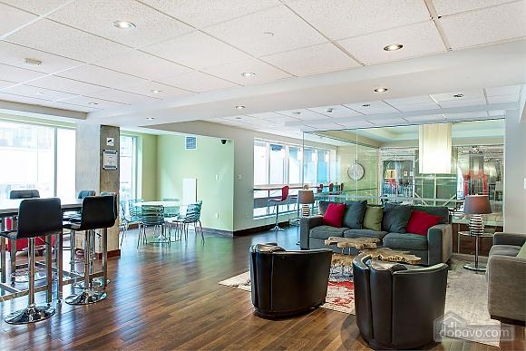 Apartment at Palais des Congres, Un chambre (75625), 021