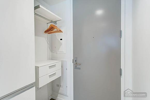 Студия в центре Монреаля, 1-комнатная (64828), 012