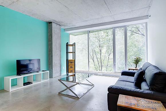 Трьох кімнатна квартира на пл. Вікторії, 3-кімнатна (68465), 001